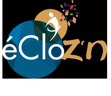 Eclozen
